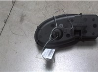 1097633, б/н Ручка двери салона Ford Focus 1 1998-2004 6741698 #2
