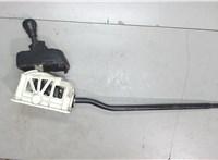 б/н Кулиса КПП Opel Corsa B 1993-2000 6741756 #2