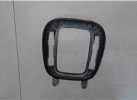 90503604 Рамка под кулису Opel Vectra B 1995-2002 6741762 #2