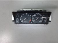 YAC108470PMA Щиток приборов (приборная панель) Rover 800-series 1991-1999 6741784 #1