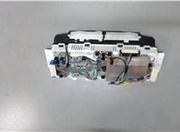YAC108470PMA Щиток приборов (приборная панель) Rover 800-series 1991-1999 6741784 #2