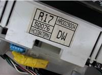YAC108470PMA Щиток приборов (приборная панель) Rover 800-series 1991-1999 6741784 #3