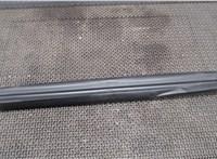 БН Шторка багажника Opel Vectra B 1995-2002 6741835 #1