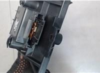 Сопротивление отопителя (моторчика печки) Volkswagen Polo 1999-2001 6741889 #2