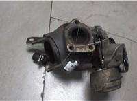 11652414329 Турбина BMW X3 E83 2004-2010 6741894 #1
