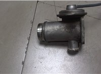7792077 Клапан рециркуляции газов (EGR) BMW X3 E83 2004-2010 6741919 #1