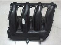 11617800579 Коллектор впускной BMW X3 E83 2004-2010 6741920 #1