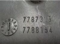 11617800579 Коллектор впускной BMW X3 E83 2004-2010 6741920 #3