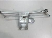96FB17B571DA Механизм стеклоочистителя (трапеция дворников) Mazda 121 6741990 #1