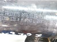 23001355 Механизм стеклоочистителя (трапеция дворников) Opel Signum 6742001 #2