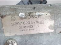 3397020520 Механизм стеклоочистителя (трапеция дворников) Peugeot 206 6742004 #2