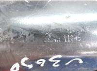 Двигатель стеклоочистителя (моторчик дворников) Rover 800-series 1991-1999 6742065 #2
