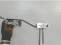 GE4T-41-600 Педаль газа Mazda Premacy 1999-2005 6742071 #2