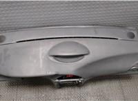 БН Панель передняя салона (торпедо) Citroen C5 2001-2004 6742107 #2
