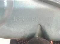BKB41002 Петля капота Rover 800-series 1991-1999 6742147 #3