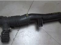 б/н Патрубок корпуса воздушного фильтра Mitsubishi Pajero Pinin 6742148 #2