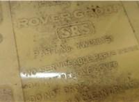 YWC10151 Блок управления (ЭБУ) Rover 800-series 1991-1999 6742180 #4