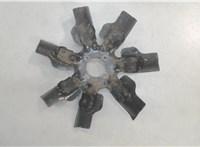 б/н Крыльчатка вентилятора (лопасти) Jeep Grand Cherokee 1993-1998 6742225 #1