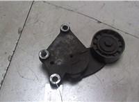 б/н Натяжитель приводного ремня Ford Focus 2 2008-2011 6742283 #1