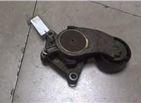 б/н Натяжитель приводного ремня Ford Focus 2 2008-2011 6742283 #2