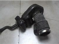 Патрубок корпуса воздушного фильтра Nissan Murano 2002-2008 6742296 #2