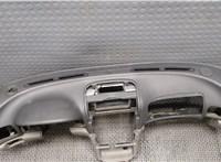 БН Панель передняя салона (торпедо) Lancia Kappa 6742386 #2