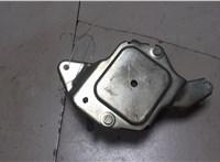 б/н Ресивер Opel Zafira B 2005-2012 6742436 #2