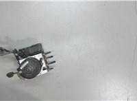 3M512C405EA Блок АБС, насос (ABS, ESP, ASR) Mazda 3 (BK) 2003-2009 6742607 #2