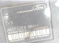 3M512C405EA Блок АБС, насос (ABS, ESP, ASR) Mazda 3 (BK) 2003-2009 6742607 #3