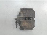 б/н Суппорт Rover 800-series 1991-1999 6742731 #1