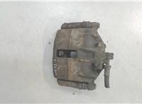 б/н Суппорт Rover 800-series 1991-1999 6742733 #1