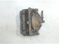 б/н Суппорт Rover 800-series 1991-1999 6742733 #2