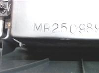 MR250989 Консоль салона (кулисная часть) Mitsubishi Galant 1997-2003 6743080 #2