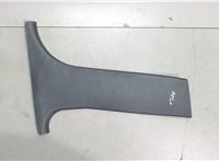 51438172422 Пластик (обшивка) салона BMW 5 E39 1995-2003 6743340 #1