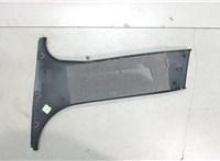 51438172422 Пластик (обшивка) салона BMW 5 E39 1995-2003 6743340 #2