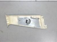 51438172419 Пластик (обшивка) салона BMW 5 E39 1995-2003 6743349 #2