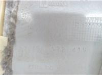 51438172419 Пластик (обшивка) салона BMW 5 E39 1995-2003 6743349 #3