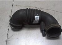б/н Патрубок корпуса воздушного фильтра Toyota Yaris 1999-2006 6743389 #1