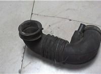 б/н Патрубок корпуса воздушного фильтра Toyota Yaris 1999-2006 6743389 #2