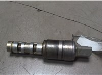 Двигатель регулировки фаз газораспределения, valvetronic Renault Megane 2 2002-2009 6743549 #1