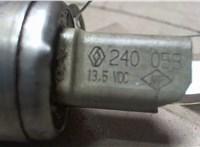 Двигатель регулировки фаз газораспределения, valvetronic Renault Megane 2 2002-2009 6743549 #2