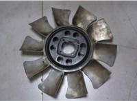 Крыльчатка вентилятора (лопасти) Ford Explorer 1995-2001 6743562 #3