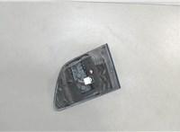 Фонарь крышки багажника Fiat Stilo 6743571 #2
