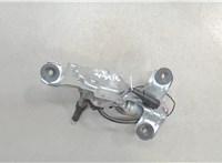 0390201532 Двигатель стеклоочистителя (моторчик дворников) Mazda 121 6743582 #2