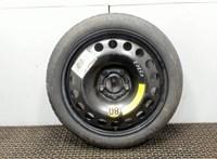 Колесо запасное (таблетка) Opel Signum 6743624 #1
