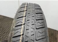 Колесо запасное (таблетка) Opel Signum 6743624 #2