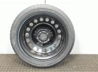 Колесо запасное (таблетка) Opel Signum 6743624 #3