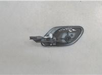 8226050 Ручка двери салона BMW 5 E39 1995-2003 6743759 #2