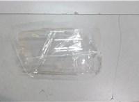 б/н Прочая запчасть Toyota Land Cruiser (100) - 1998-2007 6743784 #1