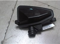 Резонатор воздушного фильтра Mercedes ML W164 2005-2011 6743804 #1